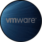Benefits of VMWare