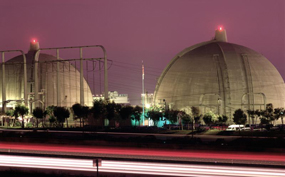 Description: http://taxdollars.ocregister.com/files/2009/06/san-onofre-at-night.jpg