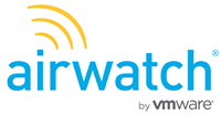 AirWatch Partner
