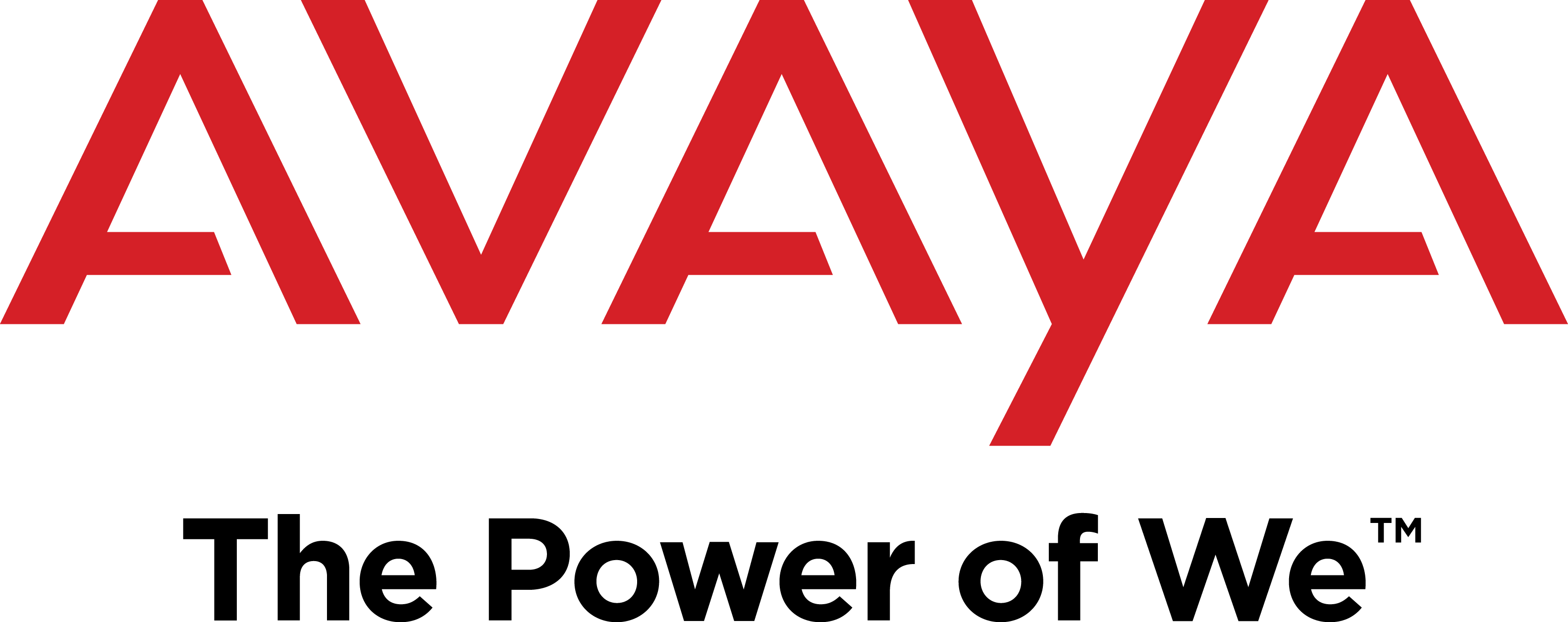 Avaya IP Office Partner
