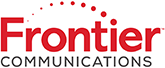 Frontier Cable Partner