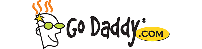 GoDaddy Partner