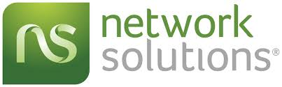Network Solutions Partner