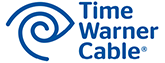 Time Warner Cable Partner